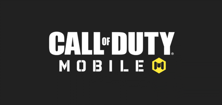 Call of Duty: Mobile players unable to login via Facebook, getting 'authorization error 270fd309'