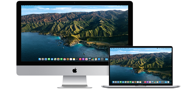 macOS 12 beta 6 still doesn't bring Universal Control support & some Mac users are growing more frustrated