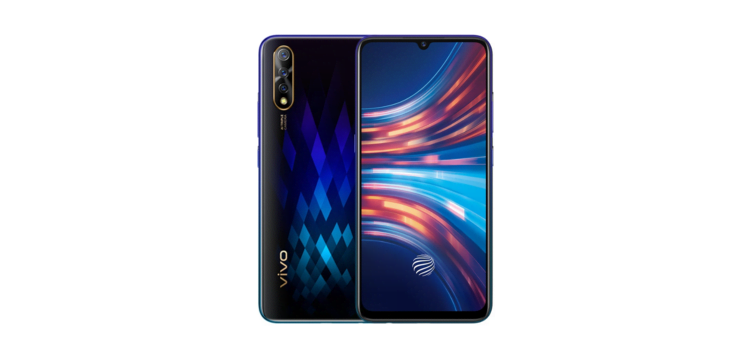 Vivo S1, Y15, Y19 users report gyroscope sensor shaking issue on games like PUBG after Android 11 update