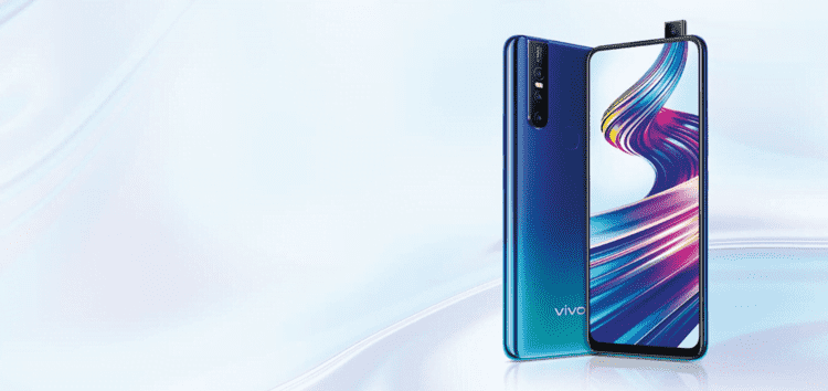 [Update: Delayed] Vivo V15 Android 11 (Funtouch OS) update rolling out for limited users; V11 Pro expected to get same in July first week