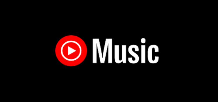 [Updated: Finally available] YouTube support says Music app for Wear OS rolled out in May 2021
