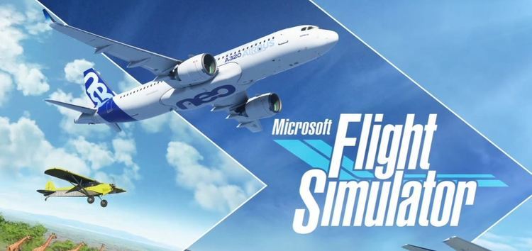 [Update: Sep. 09] Microsoft Flight Simulator stuck on loading, checking for updates, or crashing after latest update