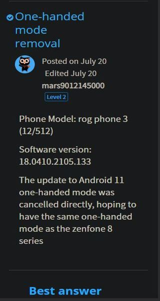 ROG-Phone-3-One-Handed-Mode