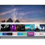 [Update: Workaround] Sonos Arc issue with eARC not working (audio cuts/drops) on Frame TV & Samsung Smart TVs still troubles some users