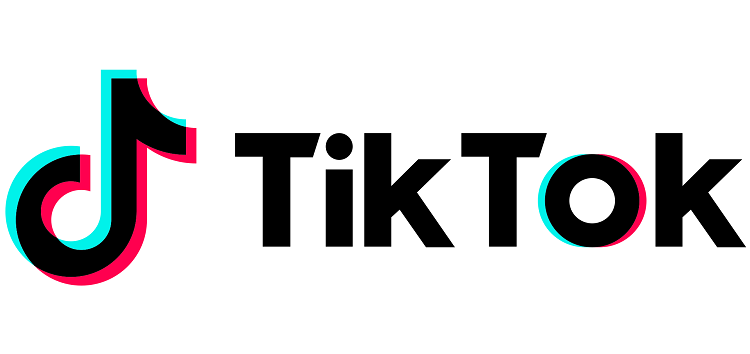 Why TikTok is not working today 2021?