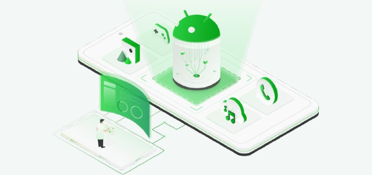 DroidKit: The all-in-one tool that Android users need to recover data, fix system issues, bypass FRP Lock, & more