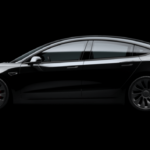 [Update: Public Beta 10.1 in 2 weeks] Tesla Full Self-Driving Beta V9 update arrives on Friday, says Elon Musk