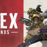 Apex Legend Season 10 update stuck, freezing, or having to download entire file again issue acknowledged
