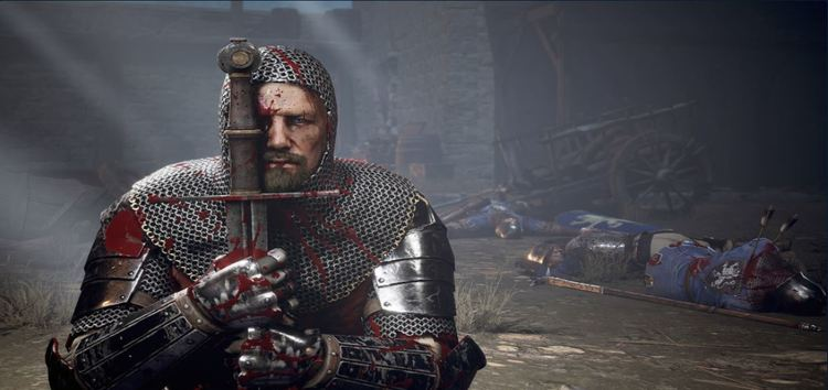 [Updated: Sep 7] Chivalry 2 issue with frequent crashing on PS4 & Xbox One gets acknowledged