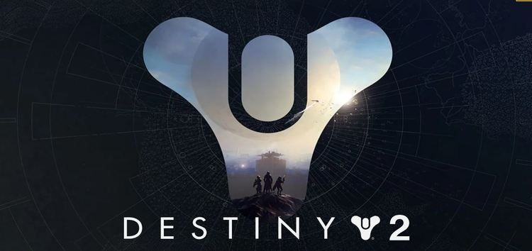 [Updated] Destiny 2 crashing or freezing after Season of the Lost update issue under investigation (workarounds inside)