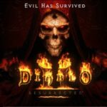 [Updated] Diablo 2: Resurrected party invite not working on Xbox (can't invite friends or join party) issue reported by many