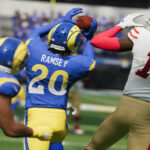 EA looking into Madden 22 issue with player cards showing as stuck on auction house even after un-listing them