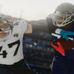 [Updated] Madden 22 Franchise mode glitch 'sent back to Main Menu' or score not updating acknowledged, fix in the works