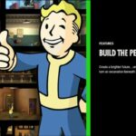 Fallout Shelter abnormally long cool down timer for ad rewards issue acknowledged, fix in the works