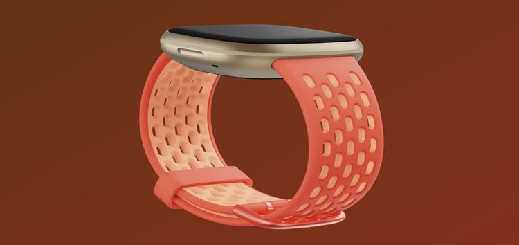 Fitbit Versa 3 slow charging allegedly a known issue with no ETA for fix