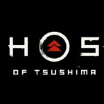 [Update: Sep 13] Ghost of Tsushima Legends progress lost after updating to Director's Cut version on PS5, possible workaround inside