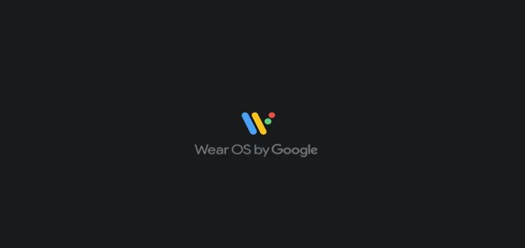 [Poll] Should Google Pay for Wear OS add support for passes in a future update?