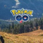 Pokemon Go & Ingress players not fond of the new Niantic Wayfarer UI changes with smaller font size, buttons, photos, & map