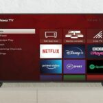 Experiencing 'Insufficient Power' (low power) warning on your Roku device? Here are some official workarounds to try