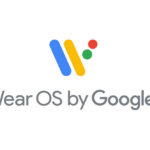 Latest Wear OS Google app update fixes Google Assistant reminders issue, as per some user reports