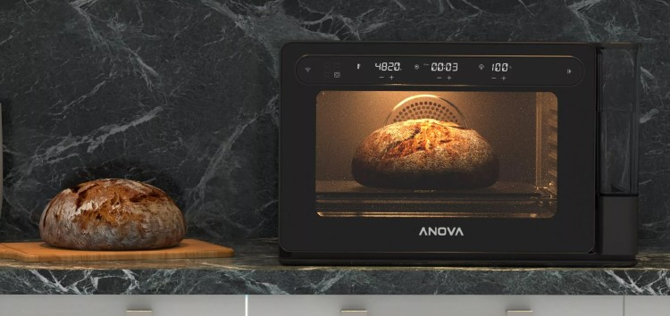 Anova Precision Oven (APO) boot loop issue after firmware update under investigation, confirms company