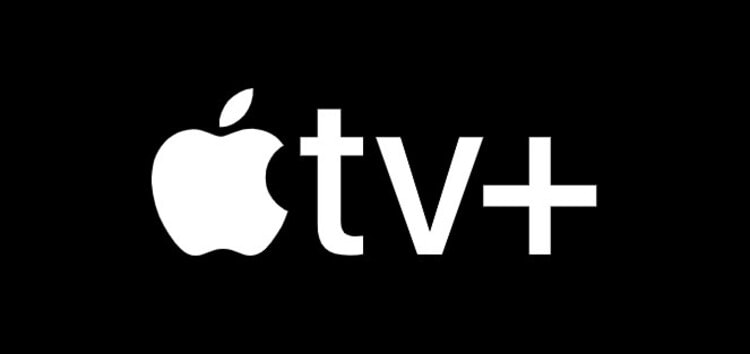 Here's how to get a free year of Apple TV+ for Magenta, Magenta MAX, T-Mobile for Business, Sprint Unlimited Plus & Premium customers