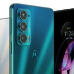 Motorola Edge 20 may get Hi-Res Audio playback support via future update, says forum admin