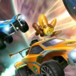 Rocket League glitch where players can't unlock Car Collector, Drop In The Bucket, or Stocked trophies on PS4 still persists, no ETA for fix
