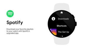 spotify-rebuilt-wear-app