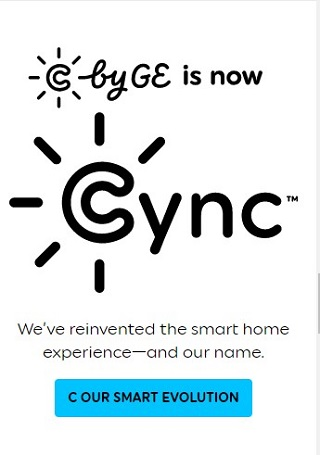 Cync-C-by-GE-integration-with-google-home