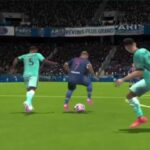 FIFA Mobile VSA matches in Rivalry challenge mode auto-completed bug acknowledged