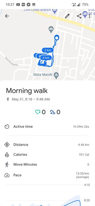 Google-Fit-not-tracking-steps-in-OnePlus-devices