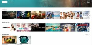 Hulu-Keep-Watching-Feature-moved-to-bottom