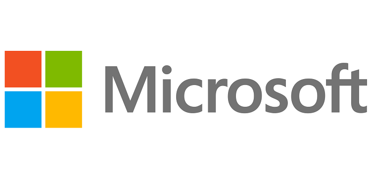 Microsoft Certification Dashboard not loading (not working)? You aren't alone, but there's a workaround