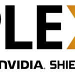 Plex users facing playback issues on NVIDIA Shield devices: excessive buffering, 4K lag, random errors, & more